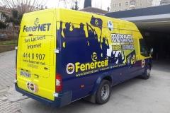 ford-transit-araç-kaplama