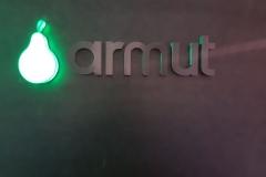 krom-paslanmaz-kutu-harf-ankara (3)