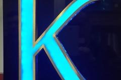 krom-paslanmaz-kutu-harf-ankara (5)