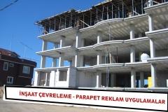 parapet-insaat-cevre-tabela2