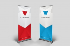 ankara-roll-up-banner-01-