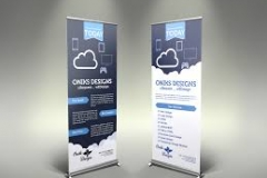 ankara-roll-up-banner-04-