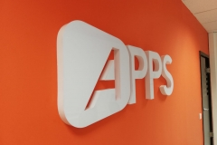 apps-kutu-harf