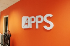 apps-kutu-harf1