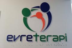 evre-terapi1