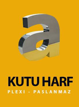 kutu-harf-tabela