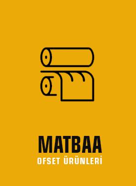 Matbaa