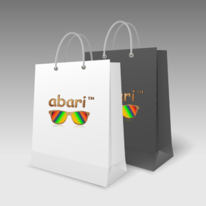 Ankara karton çanta