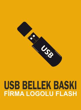 ankara promosyon -usb-baski