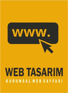 web tasarımı ankara
